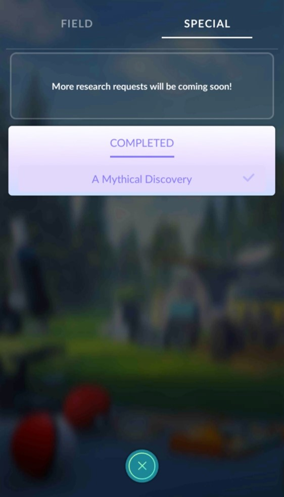 pokemon go update 0.103.2
