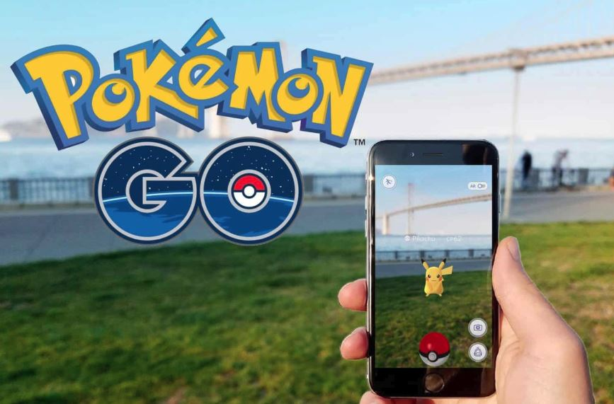 Photo of Pokemon Go to Get new 3D Map With Players' Help