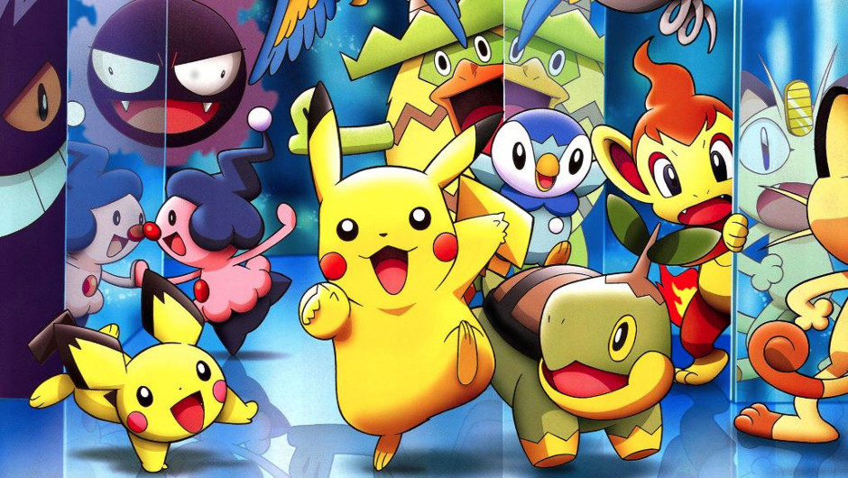 Photo of Pokemon Go List of Upcoming Events in the US, Europe and Worldwide in May, June and July 2018