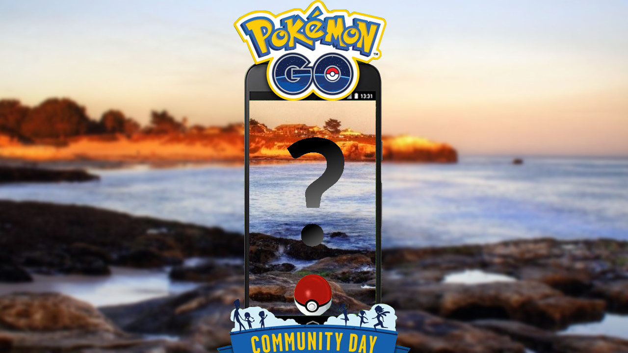 Photo of Theory Pokemon Go Community Day Event in August, Who's the Next Special Pokemon