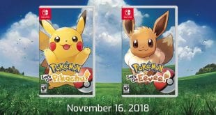 pokemon go switch