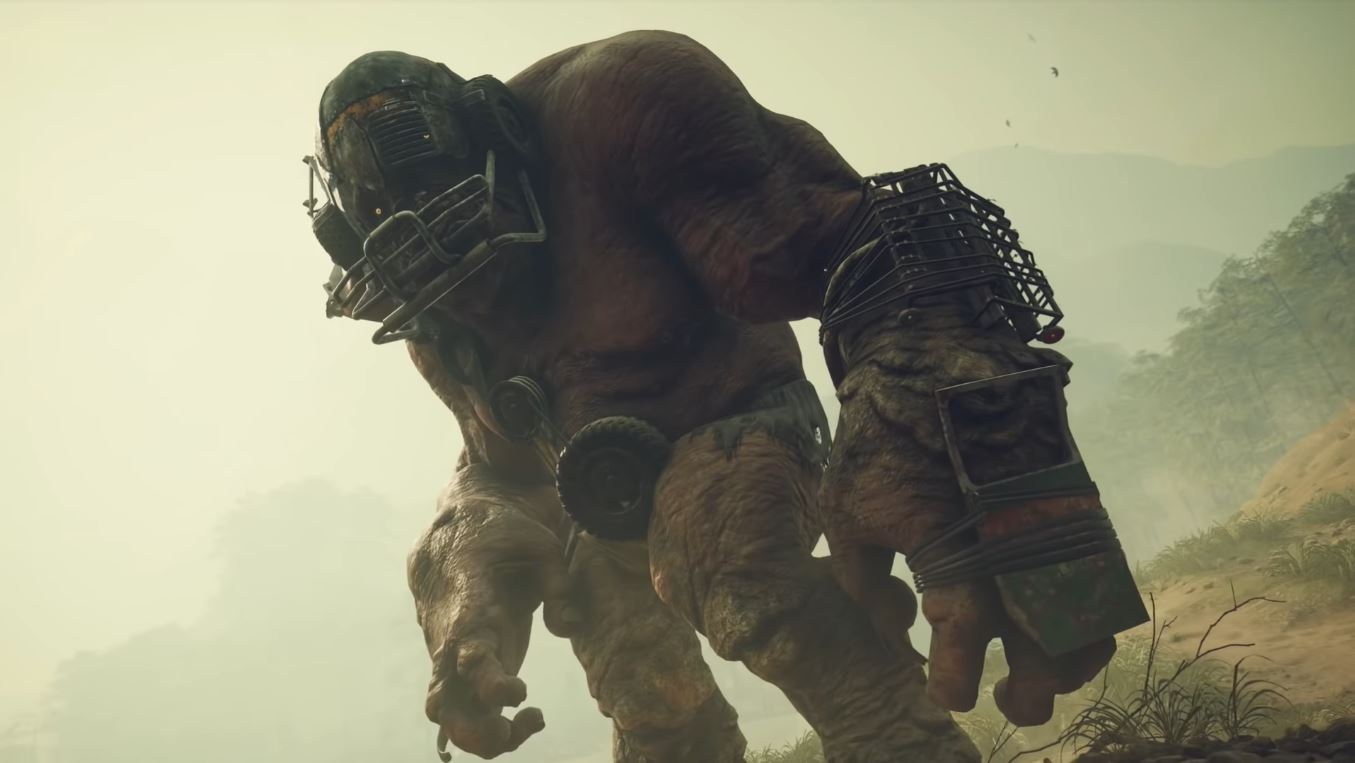 Photo of RAGE 2 will avoid Loot Boxes and focus on longer gameplay content