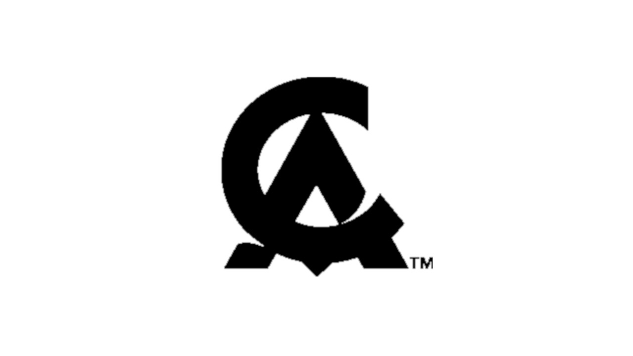 Photo of Creative Assembly is developing a new First-Person Shooter