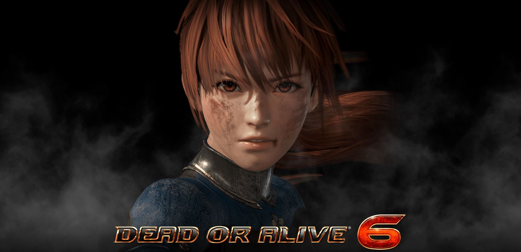 Photo of Dead or Alive 6 official reveal trailer published, coming out in 2019