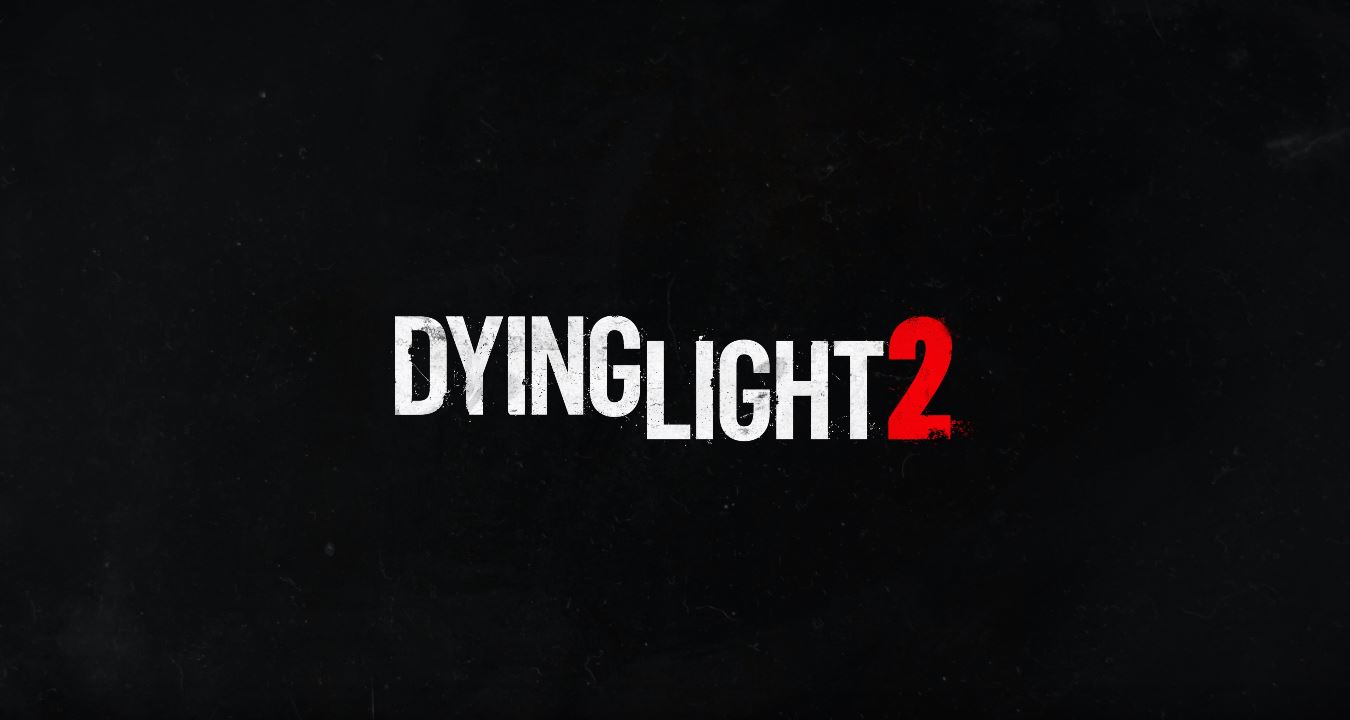 Photo of Dying Light 2 E3 2018 Gameplay World Premiere, your choices may bring consequences