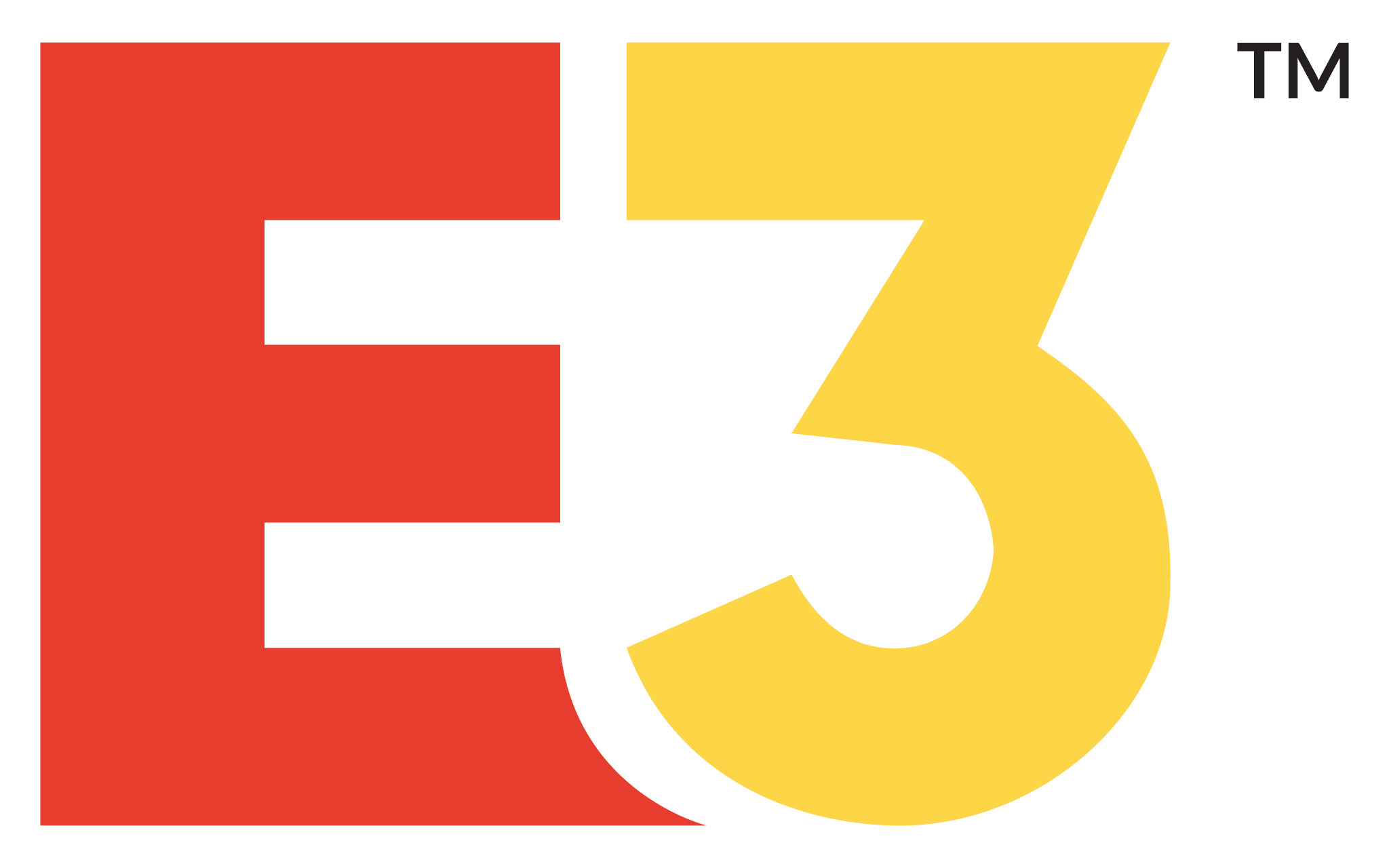 Photo of E3 about to open its registration window, ready for a successful 2019