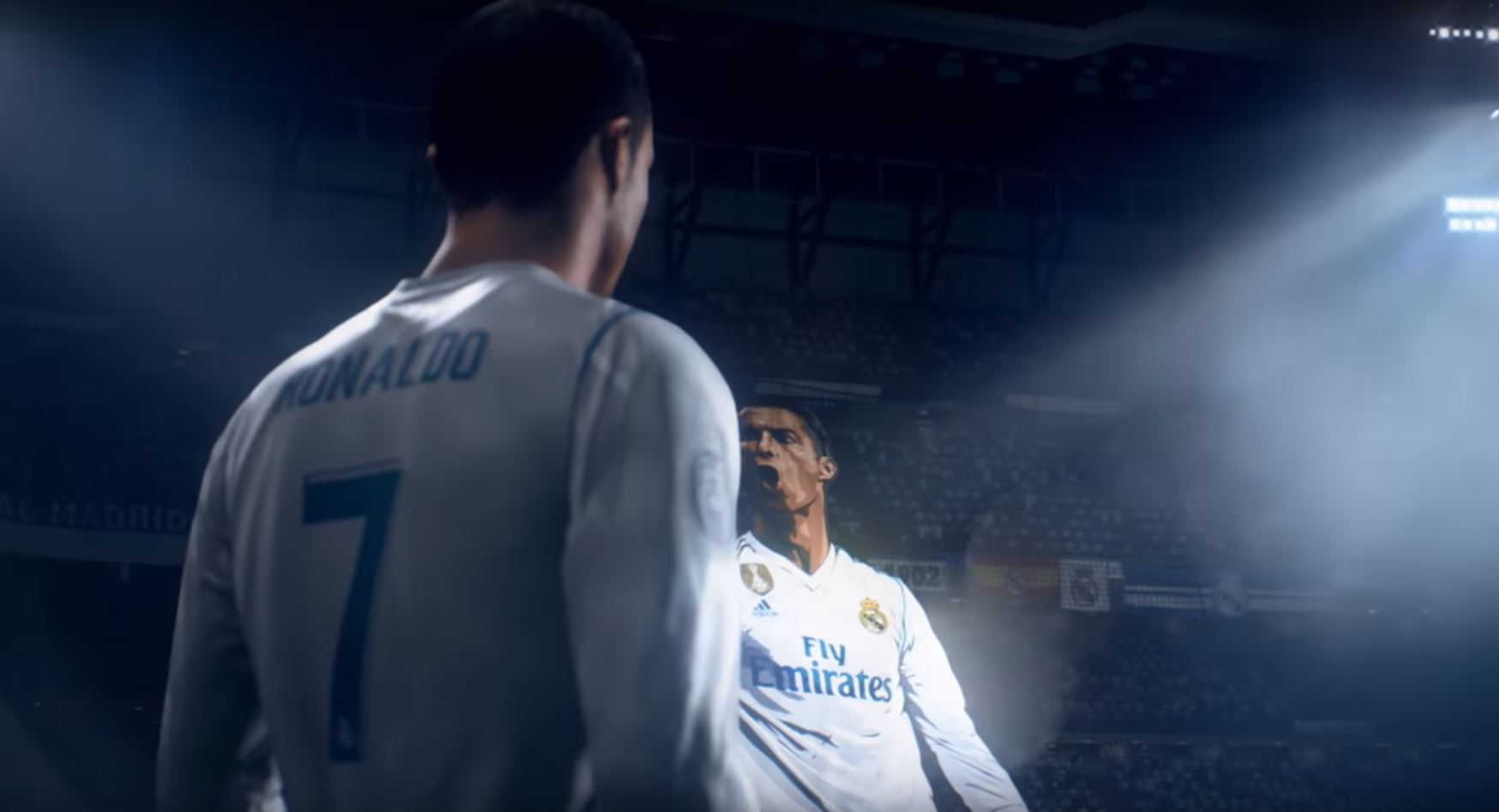 Photo of FIFA 19 is coming out on September 28th, primary focus: UEFA Champions League