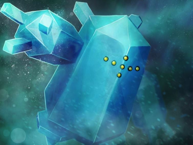 Photo of Regice is the Next Legendary Pokemon, Available Until July 19