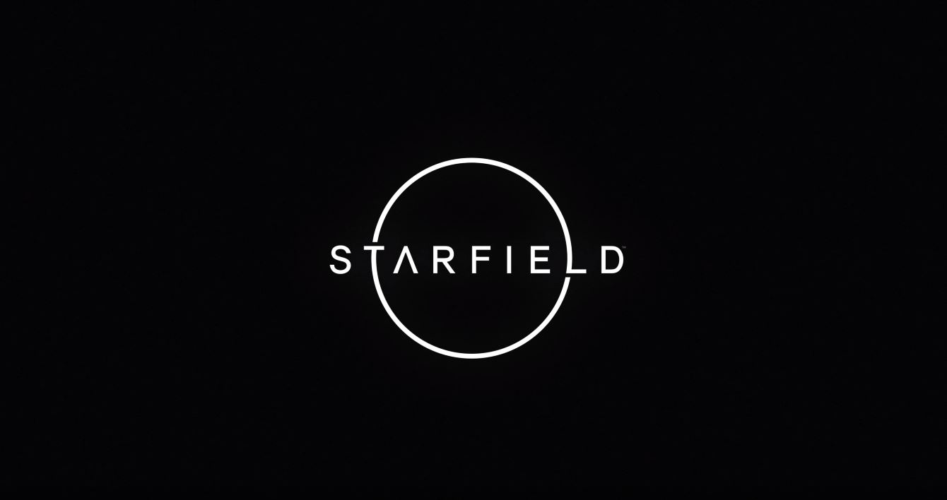 Photo of Bethesda's Space-Themed RPG Starfield is going to be a Single Player game, Confirmed