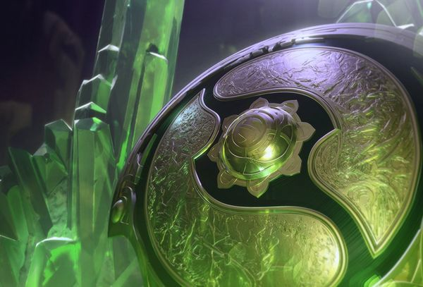 "Photo of Dota 2's Pro-Scene Curse Continues as Valve Lands New Update 7.18 Before The Big ""International"""