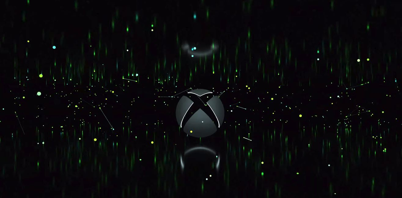 Photo of Next-Gen Xbox Console to be more powerful than the PS5