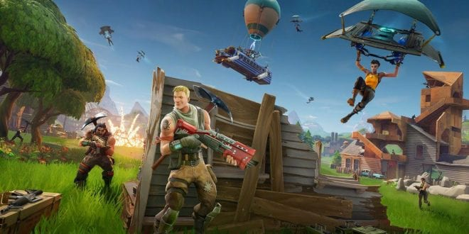 - how to cheat in fortnite pc