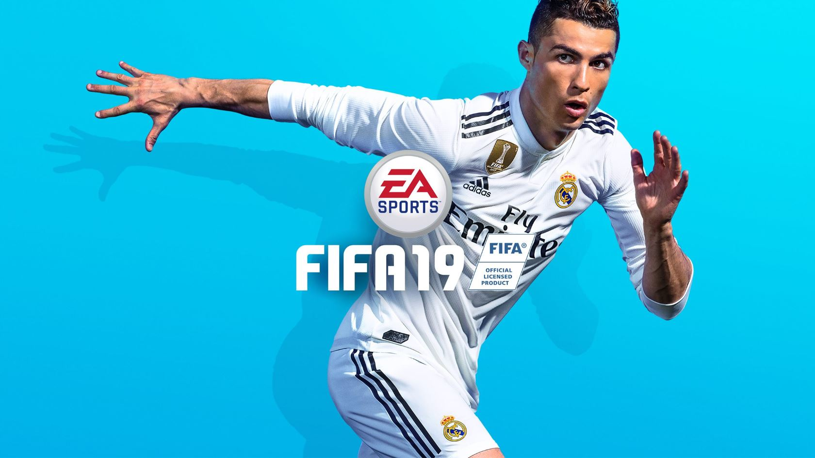 Photo of FIFA 19 Overcomes Spider-Man on the UK Video Games Chart