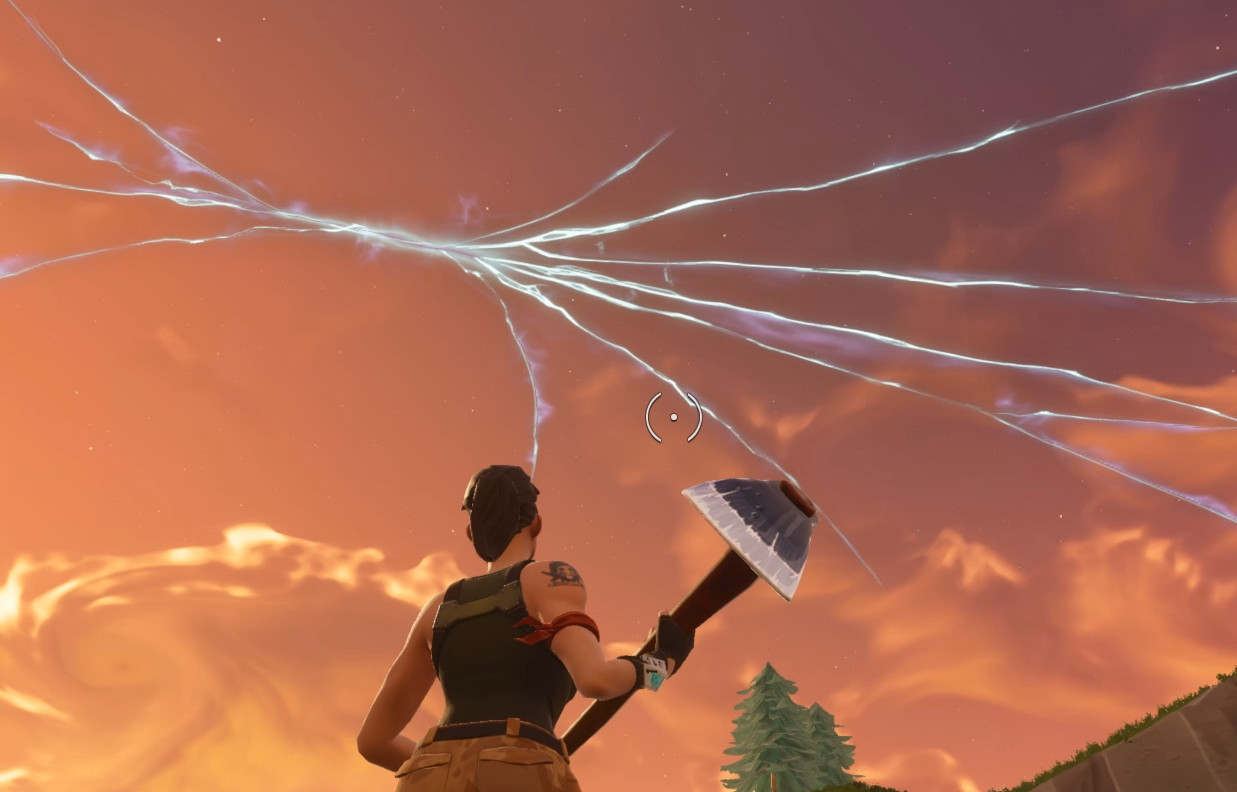 Photo of All Fortnite's Rift Locations Exposed, A Little Guide on Where to Find Them