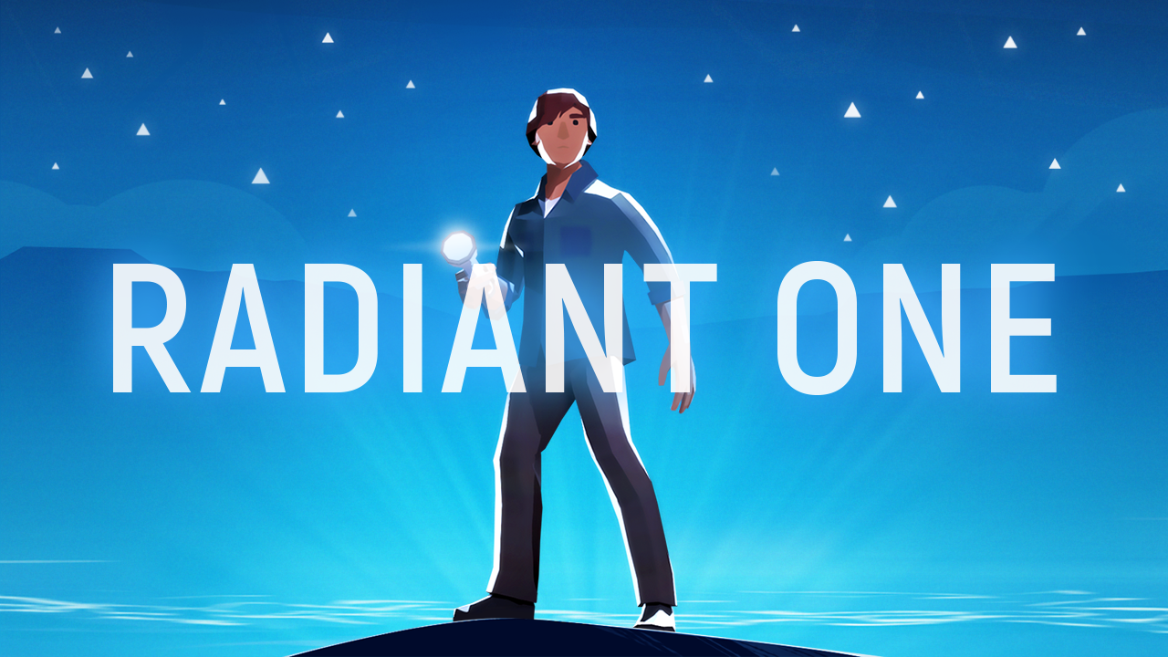 Photo of Radiant One is a Sweet Story-Driven Game With Smooth Gameplay Mechanics