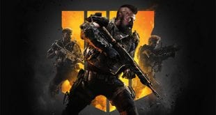 cod black ops 4 pc