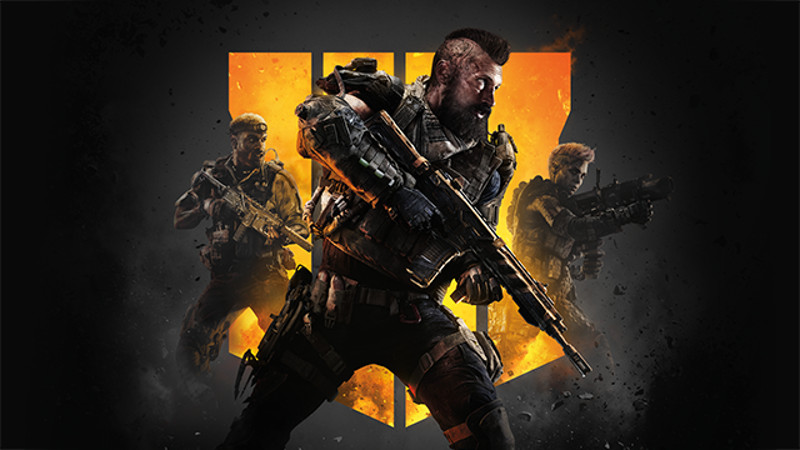 Photo of Call of Duty: Black Ops 4 PC Open Beta Confirmed, Minimum and Maximum Specs Revealed