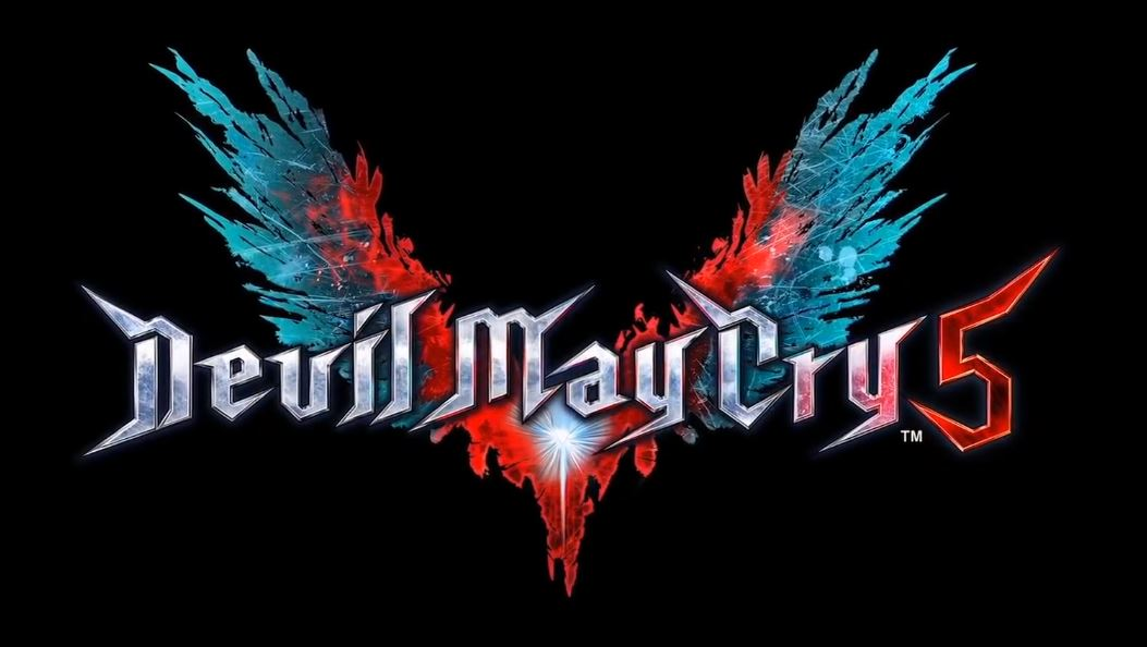 Photo of Devil May Cry 5 New Gameplay Trailer is more than Explosive, Comes out in March 2019