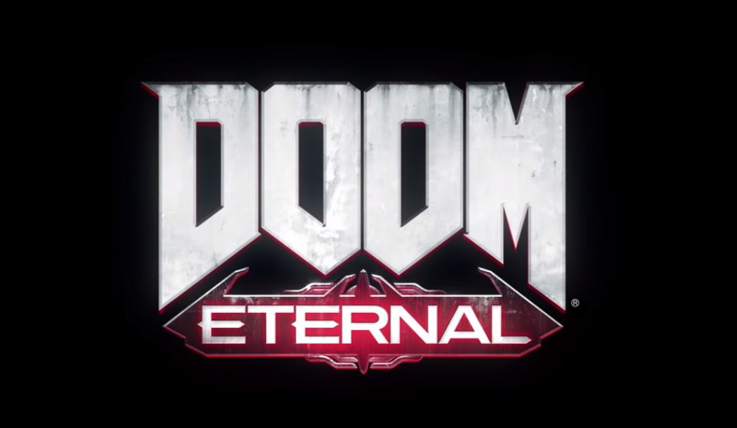 Photo of Doom Eternal Gameplay to be Revealed Next Week