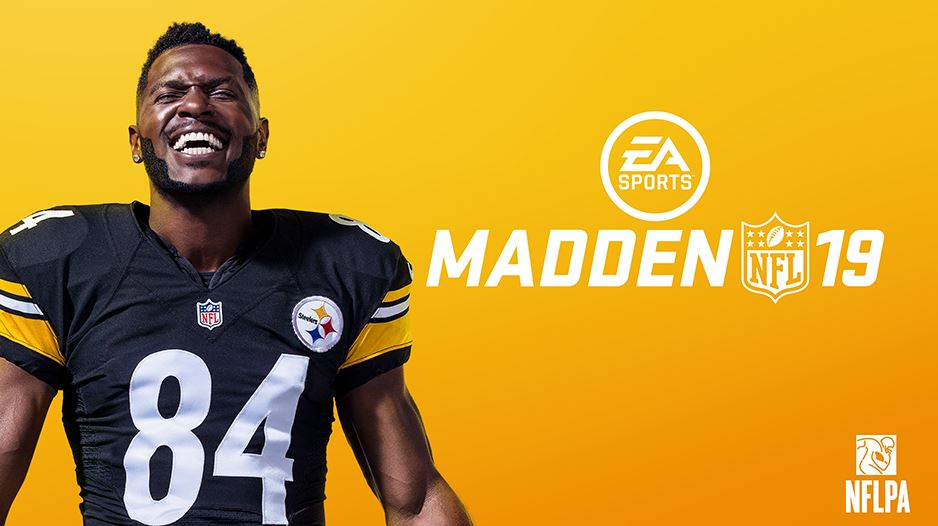 Photo of Madden NFL 19 PC System Requirements