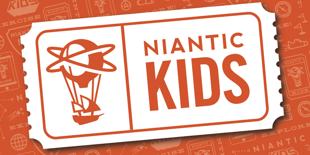 Photo of Pokemon GO Will Allow Children to Trade Pokemon Using Niantic Kids