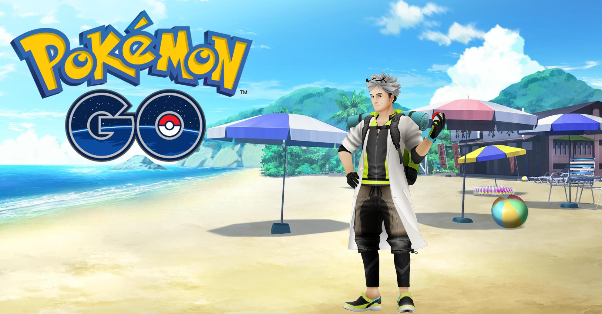 Photo of Pokemon Go New Round of Research Tasks and Rewards August