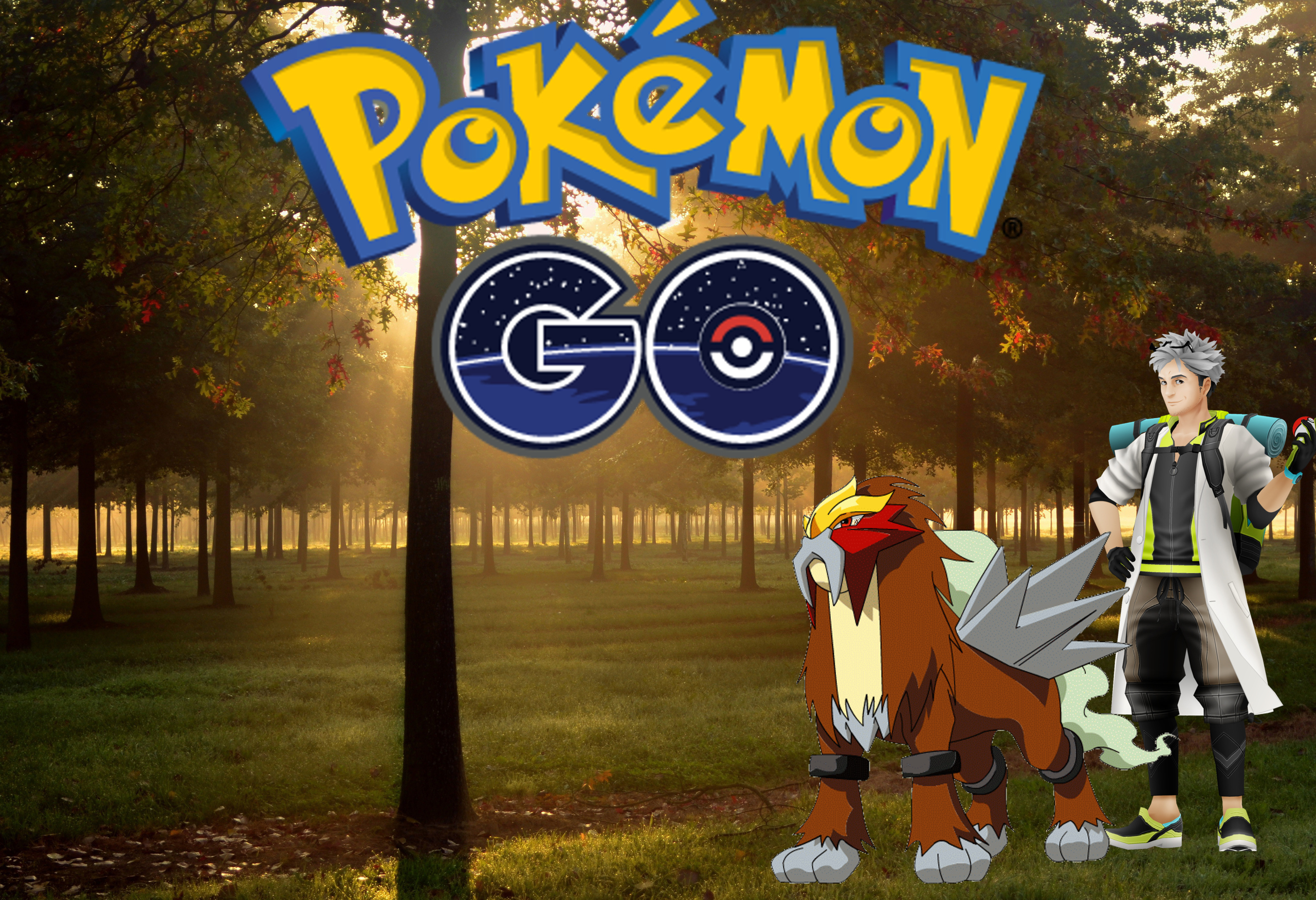 Pokemon Go September Field Research Tasks and Rewards