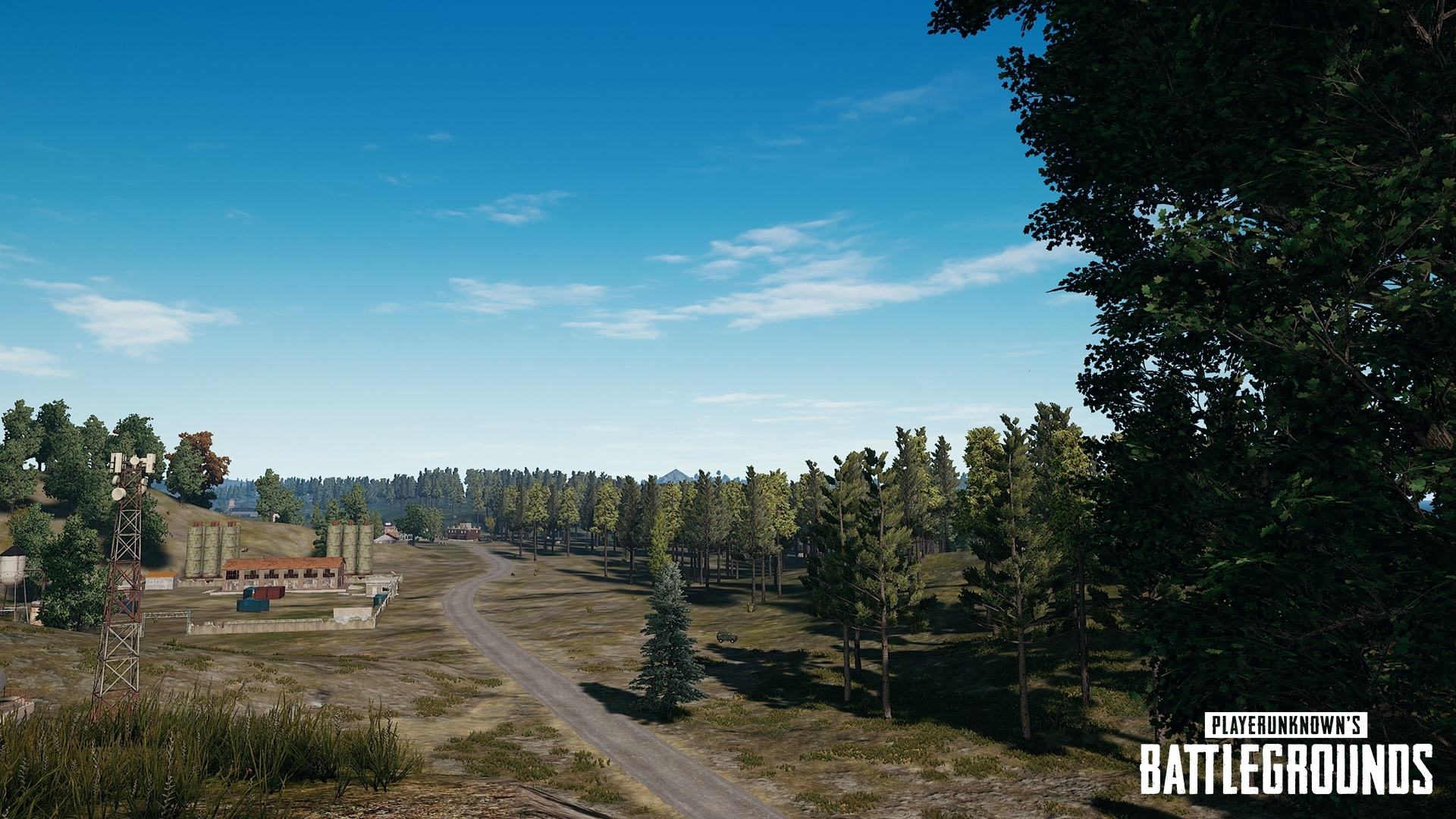 Photo of PUBG Update #19 Adds Realistic Bullet Penetration, Enables 3D Markers and Brings back Dynamic Weather