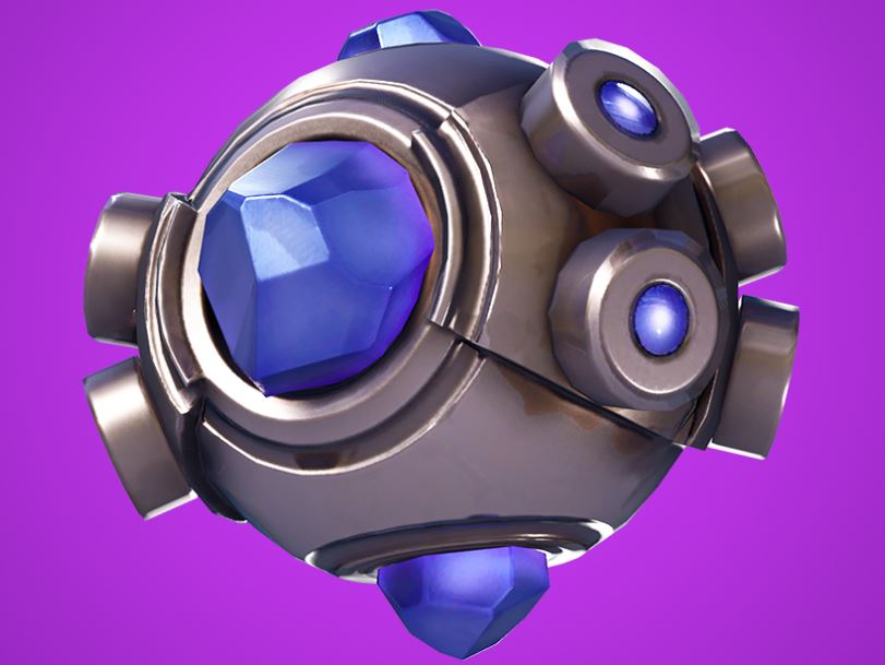 Photo of The Shockwave Grenade in Fortnite is Breaking the Current Meta