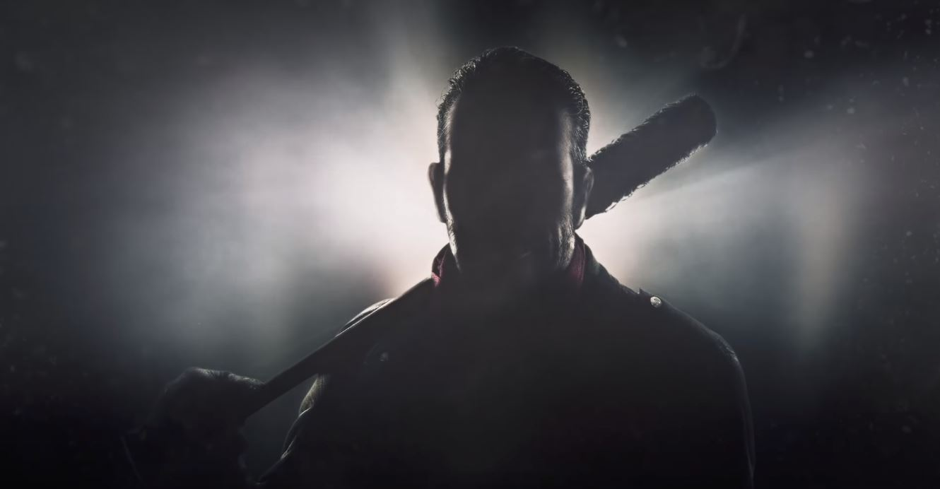 Photo of Negan from AMC's The Walking Dead Joins Tekken 7, New LineUp of Characters Confirmed