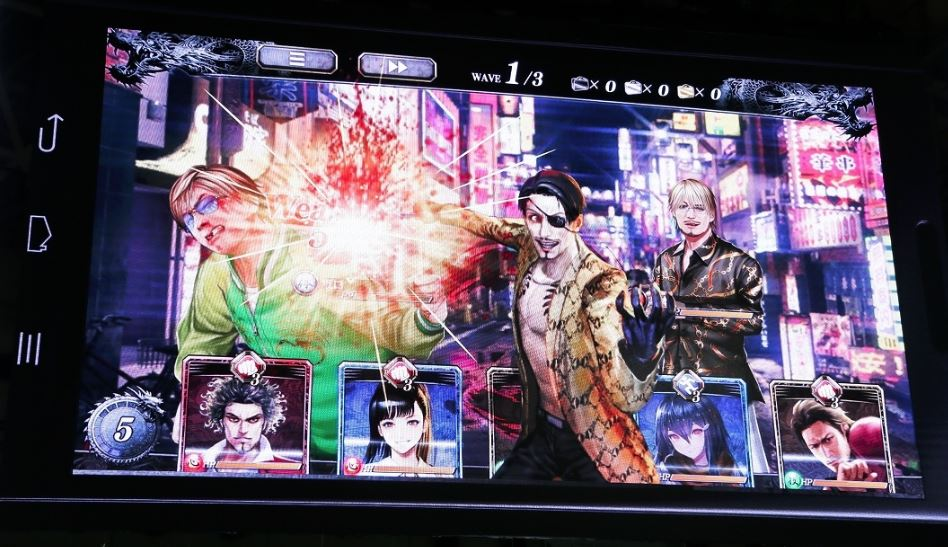 Photo of Sega Live Stream to Reveal more Details on Yakuza Online, Persona Q2, Valkyria Chronicles 4 and Shenmue 1 & 2