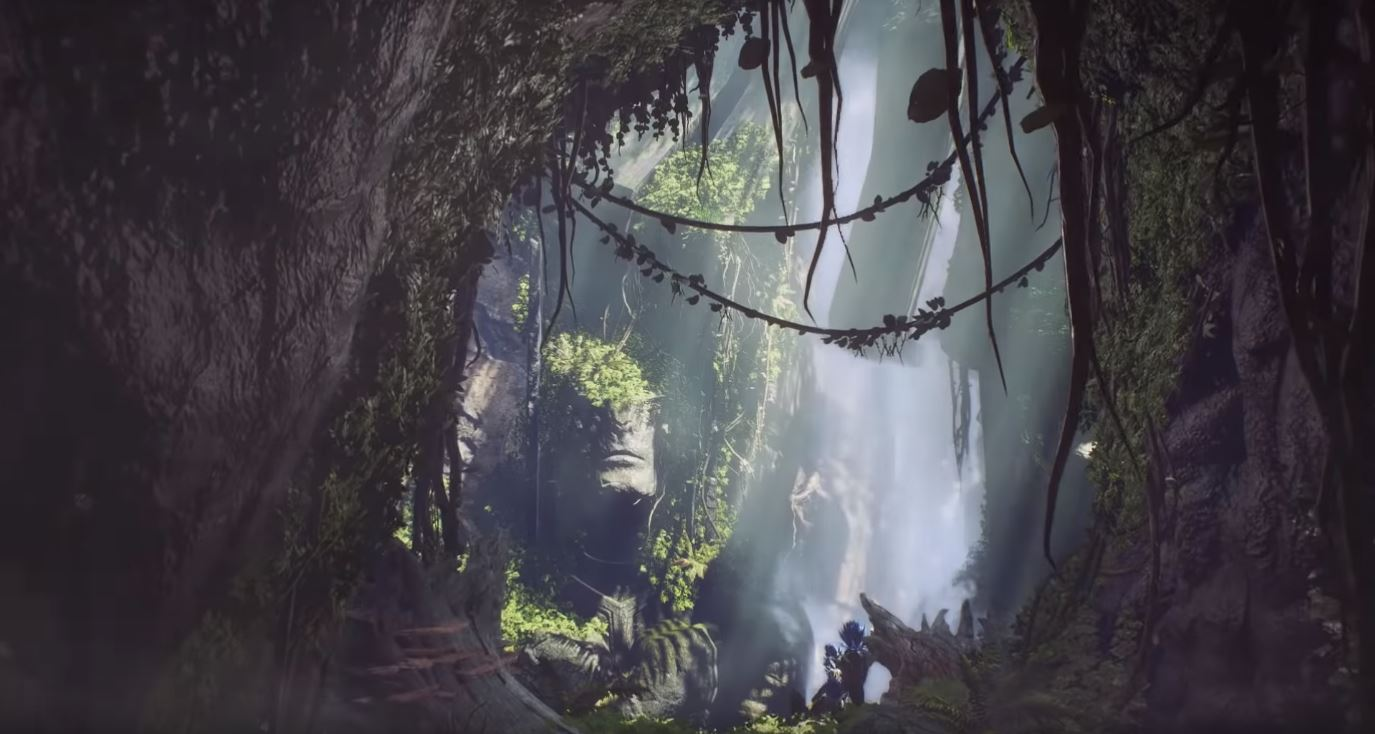 Photo of Anthem the game to receive a short movie by District 9's Director