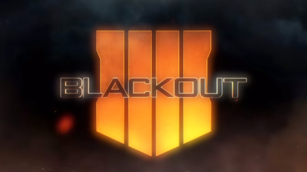 Photo of Black Ops 4's Blackout is Free To Play for the whole month