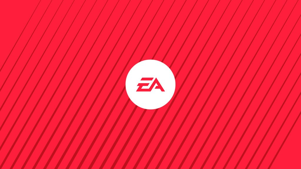 Photo of Electronic Arts Will Continue With Their FIFA 19 Loot Boxes Story in Belgium