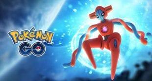 pokemon go share ex raid pass