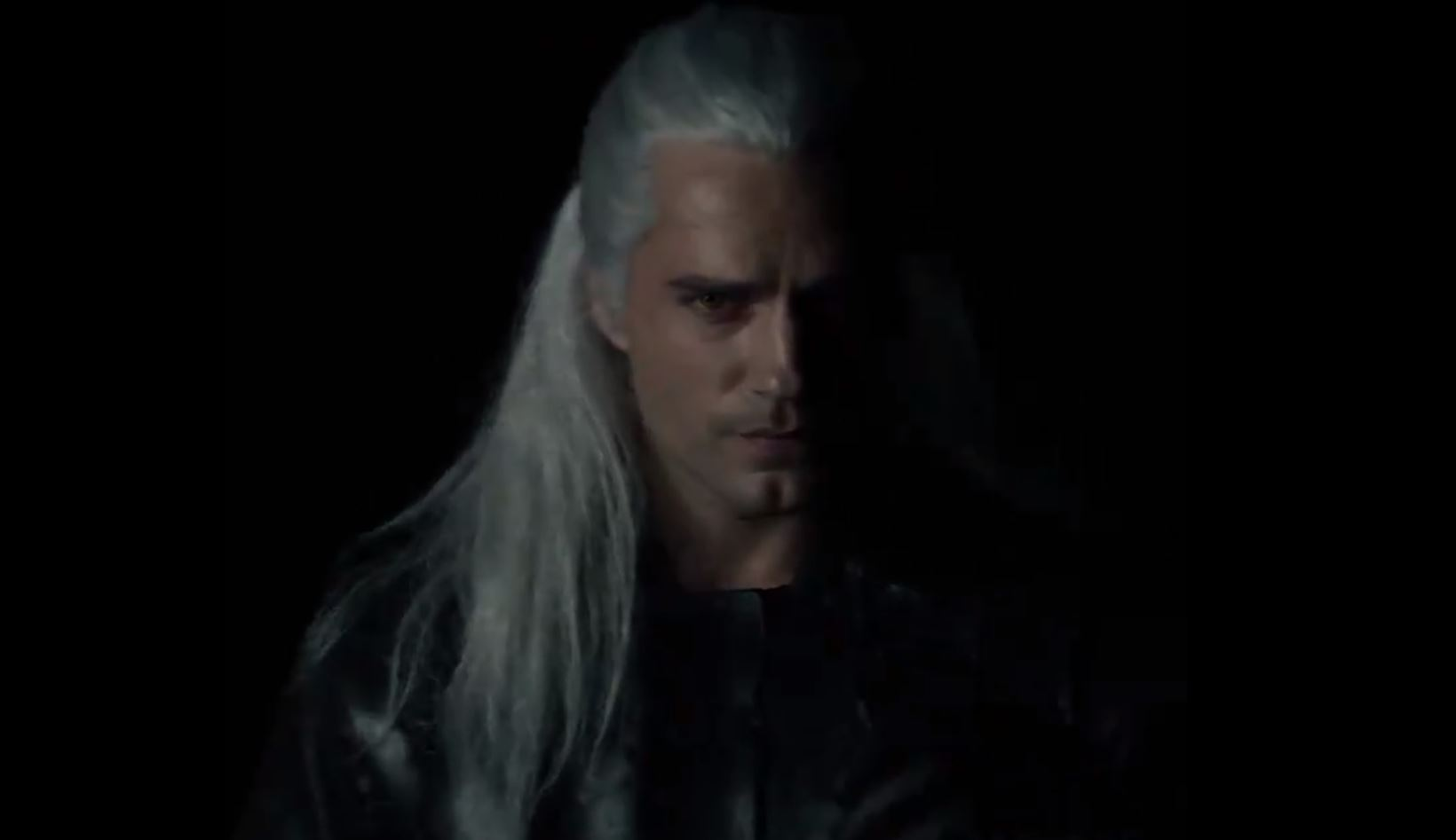 Photo of Netflix's the Witcher to release by the end of 2019