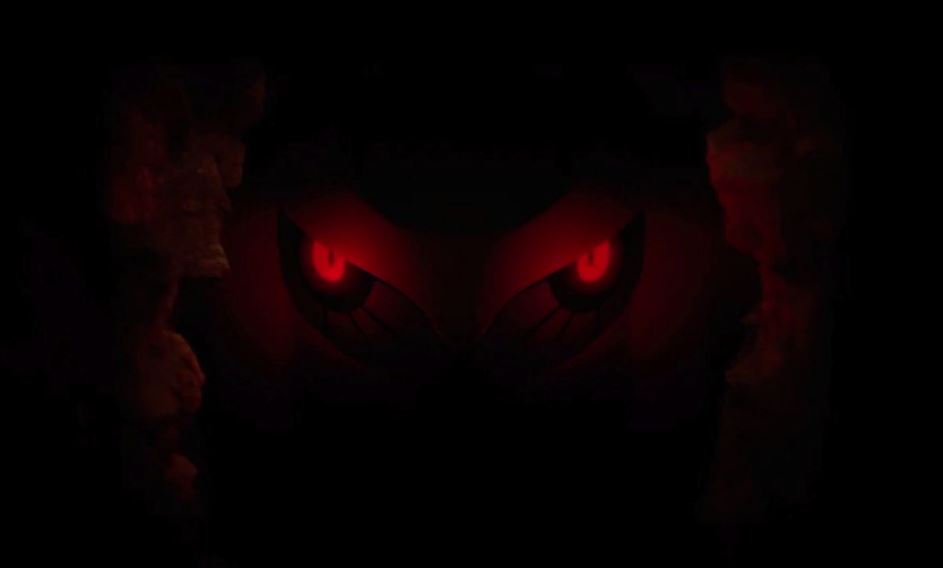 Photo of (Tease) Pokemon Go Halloween Event 2018, New Legendary Gen 4 Raid Boss and more