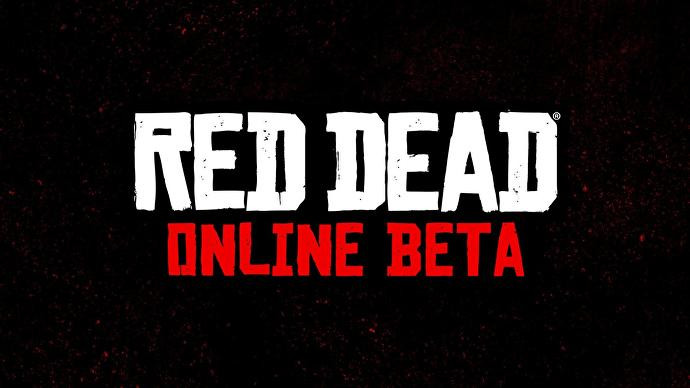Photo of Red Dead Online Beta Launch Dates Detailed