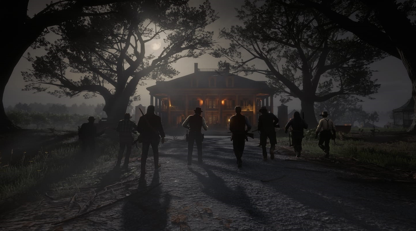 Photo of Red Dead Redemption 2 Tips and Tricks, Things you have Seen, but Never Really Cared About