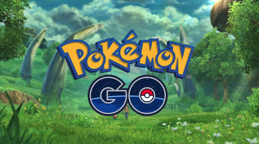 Photo of Pokemon Go November Changes Summary