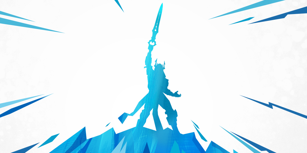 Photo of Fortnite may cover the whole map with snow