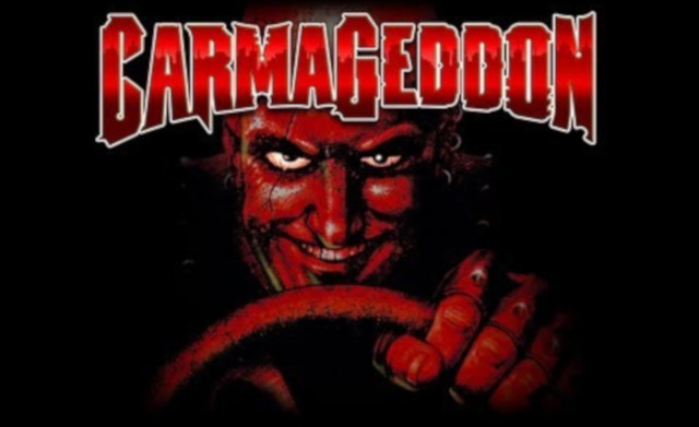 Photo of THQ Nordic Buys Carmageddon, an old IP to grow stronger?