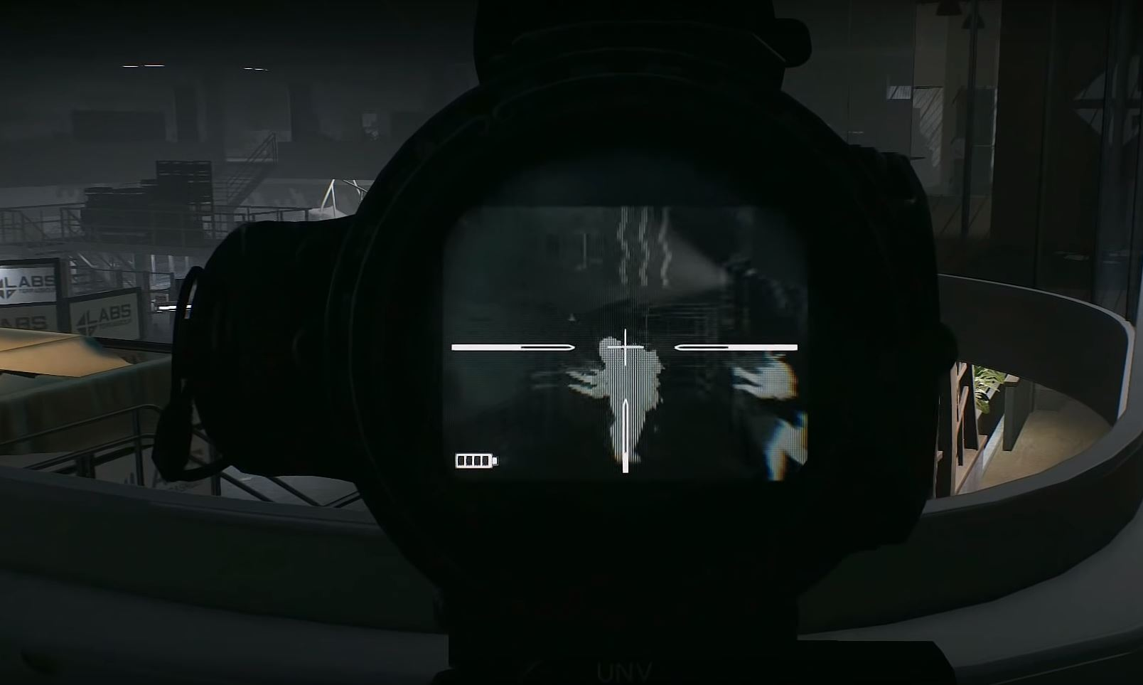 Photo of Escape From Tarkov's Next Twitch Drops Event Will Be More Advanced Than The First One