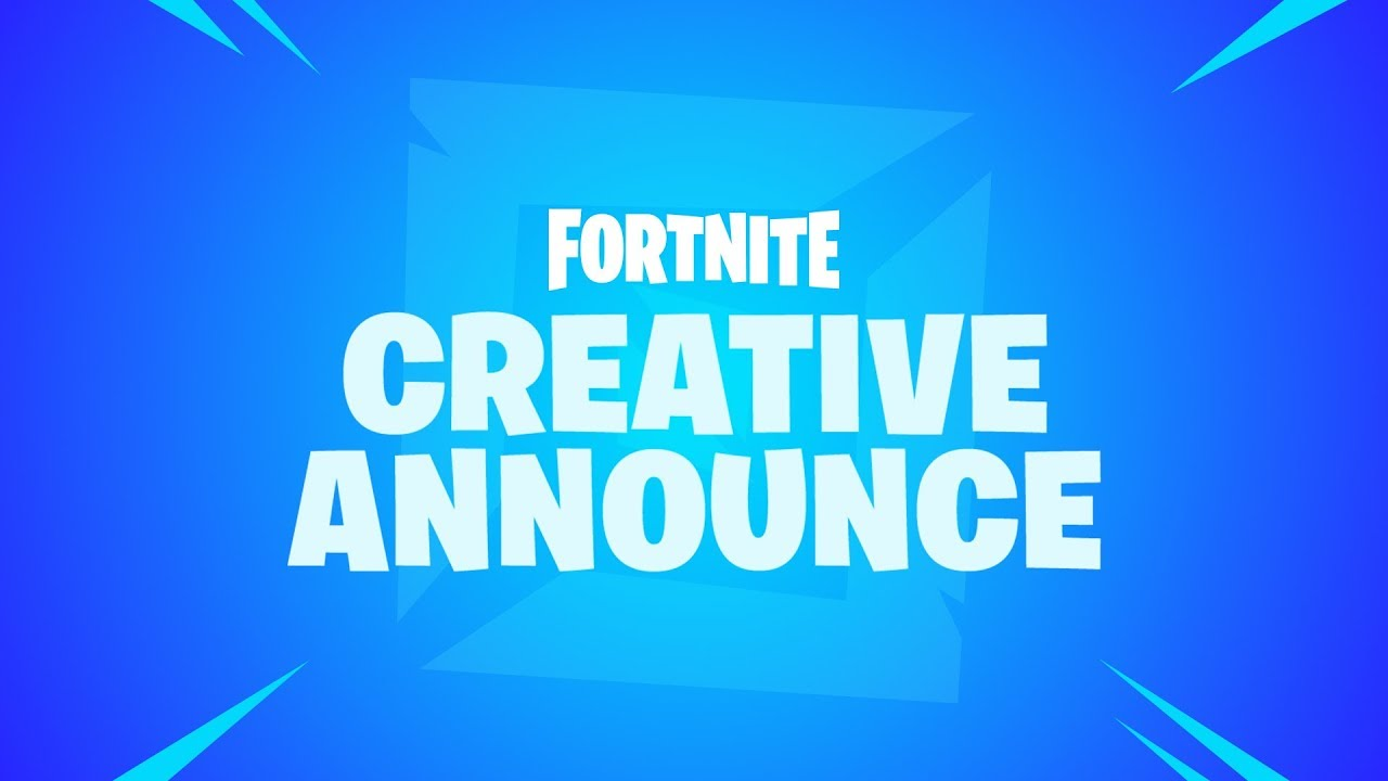 "Photo of Fortnite Season 7 to bring new ""Creative Mode"""