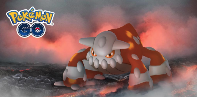 Photo of Pokemon Go December New Raid Bosses