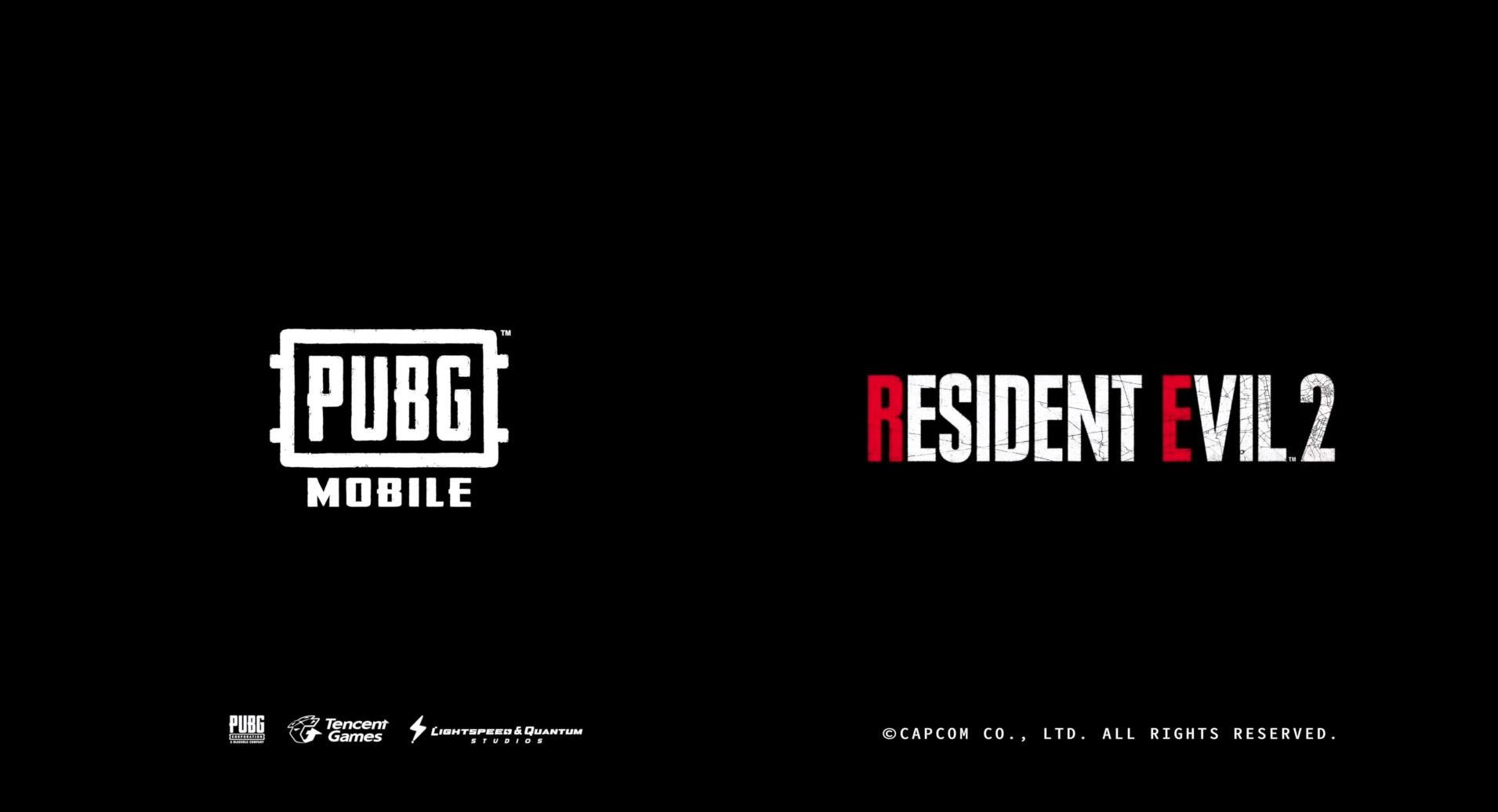 Photo of PUBG Mobile teams up with Resident Evil 2 to bring something new