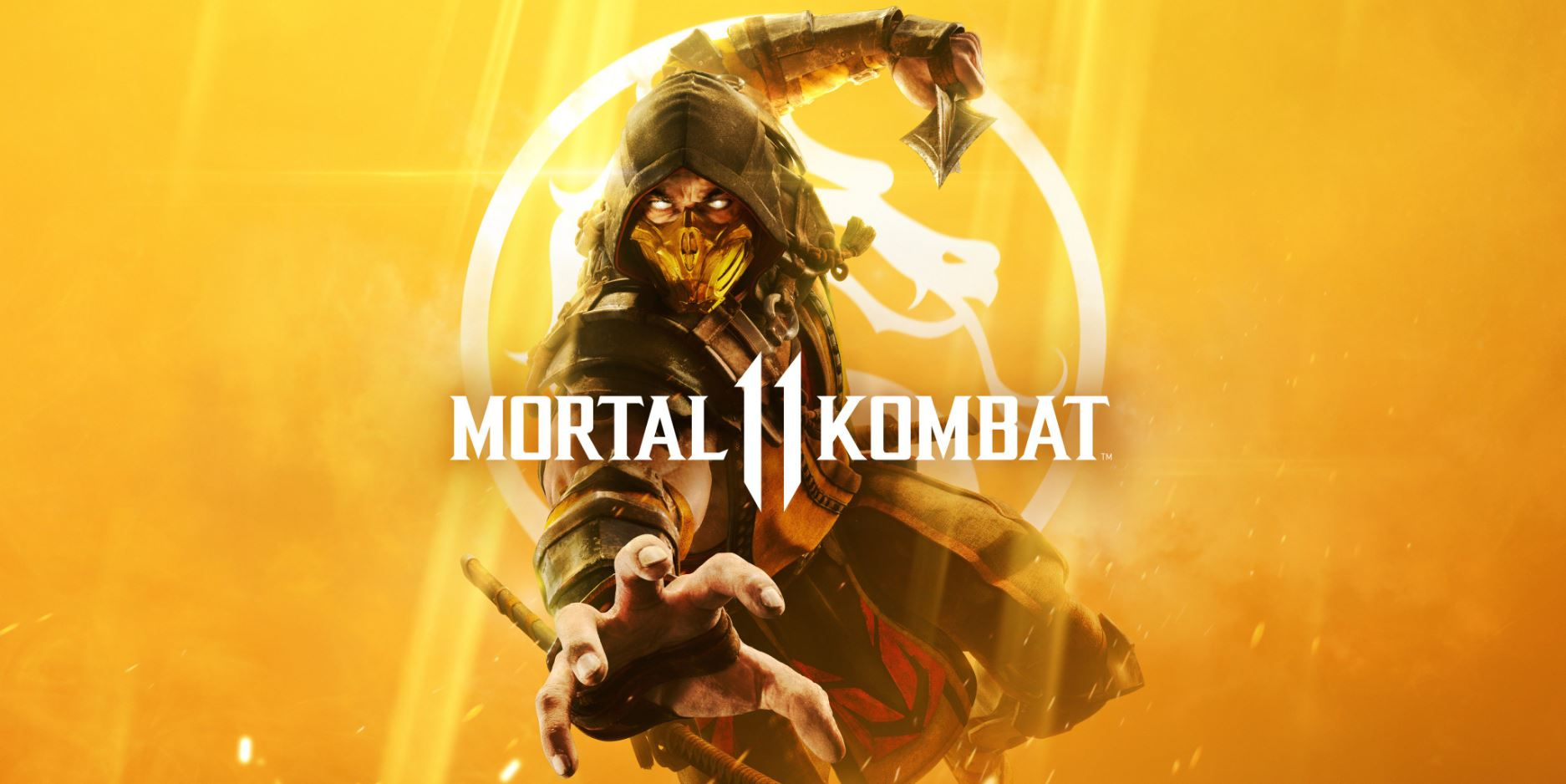 Photo of Mortal Kombat 11 delays in EU on Nintendo Switch, Confirmed
