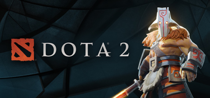 Photo of Dota 2's update 7.22e brings lots of hero changes