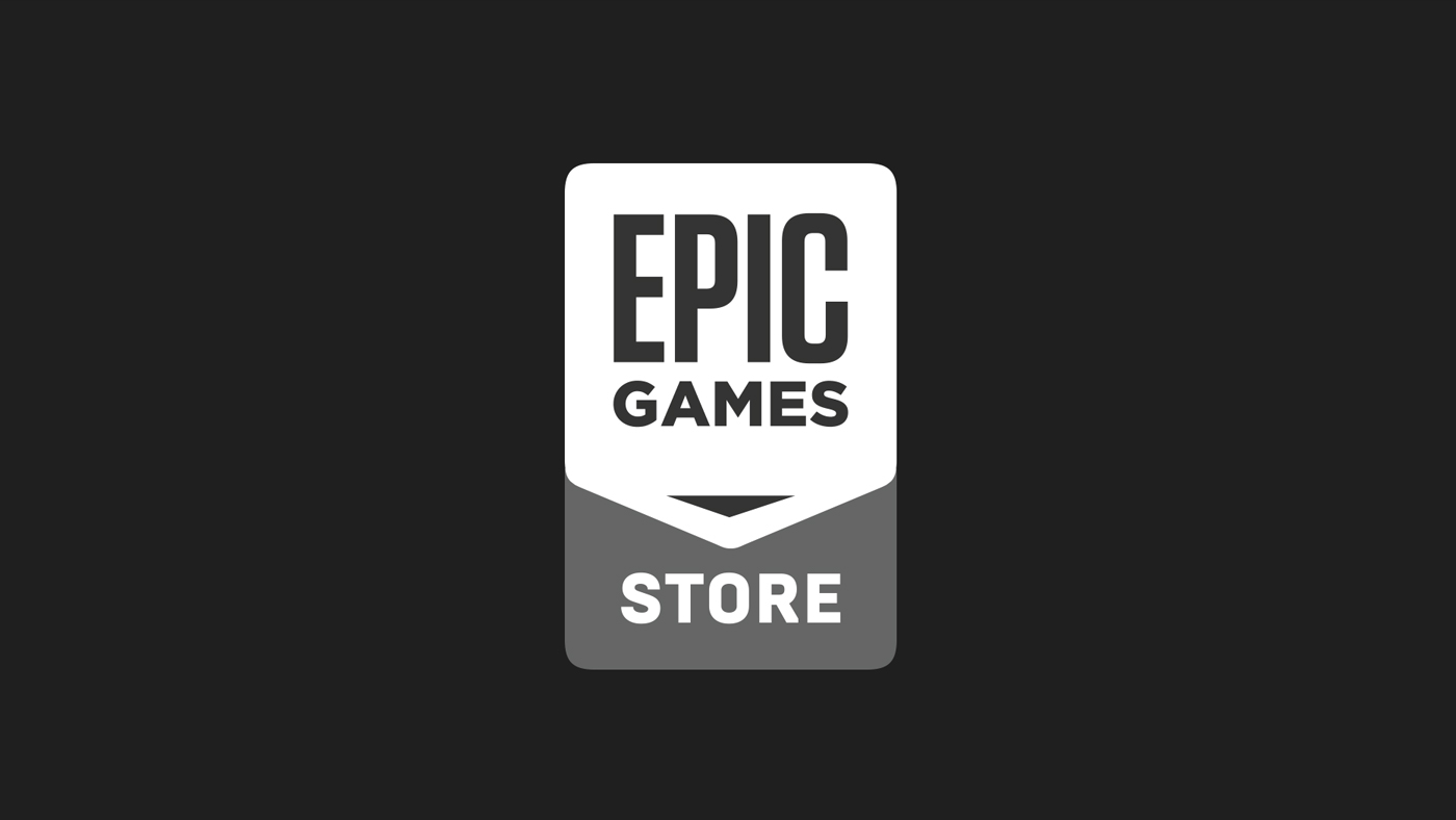 Photo of Steam News Section showcased Epic Games Store Ad for free