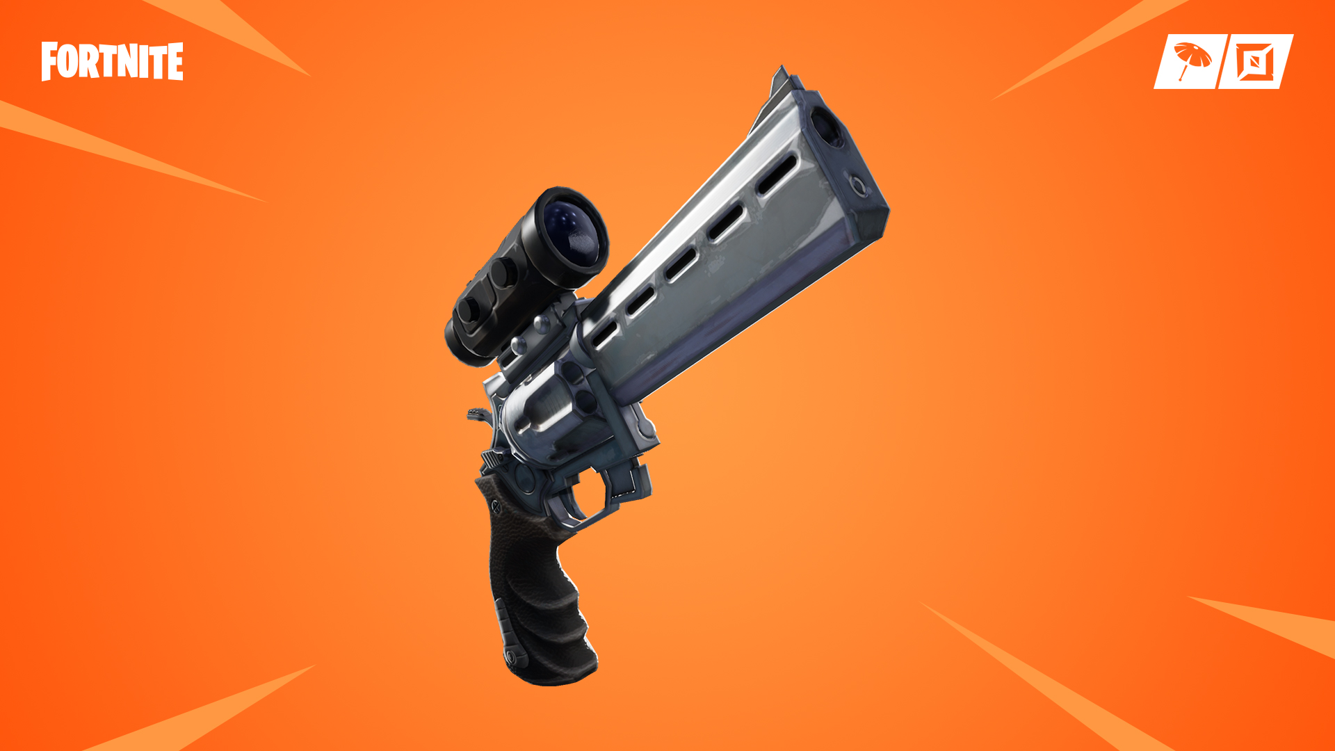 Photo of Fortnite patch 7.20 adds a new weapon, LTM, improves Creative and more